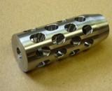 Quatromax Blaser R93 Special Model